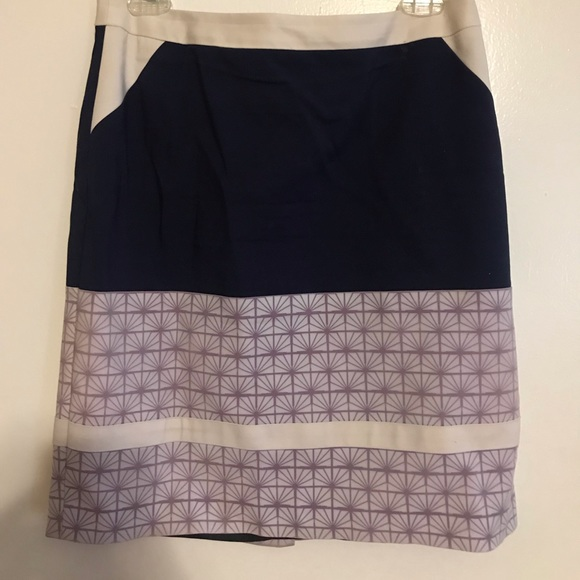 Halogen Dresses & Skirts - Lovely pencil skirt